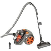 Koblenz(R) YCA-1300 Centauri Canister Vacuum Cleaner - $159.84