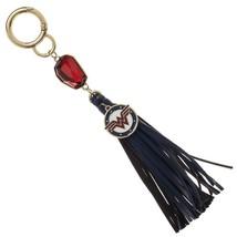 Wonder Woman Keychain DC Comic Keychain Wonder Woman Gift - DC Keychain ... - $16.78