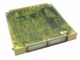 EAGLE SIGNAL CP711L1 CPU MODULE EPTAK 700 CP711-L1