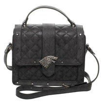 Game of Thrones Stark Handbag  - $66.98