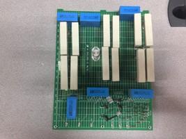 NEW NO BOX RELIANCE CIRCUIT BOARD B/M 0-58706-4B - $174.15