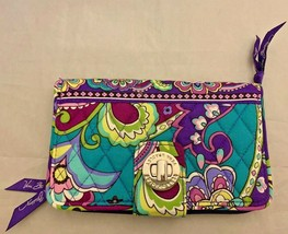 Macaroon Scented Coin Purse Designer Boutique Choose Style US SELLER Decca C