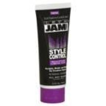 Let's Jam Style Control Sculpting Liquid Wax 3.4 Fl Oz - $38.68