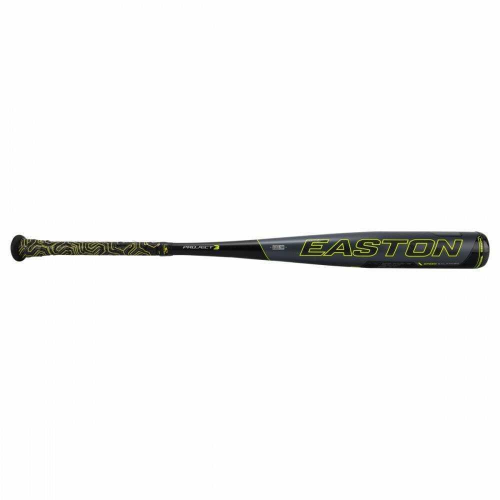 2018 Easton Beast X 2 3//4″ USSSA Alloy Baseball Bat SL18BX10 31//21 NIW