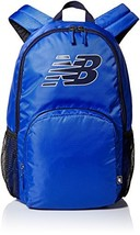 Balance Daily Driver Ii Backpack, One Size, Pacific - $57.63