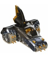Skylanders SuperChargers: Vehicle Shark Tank Character Pack - $14.10