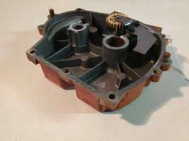 Tecumseh Engine Crankcase Cylinder Cover 31303C Sump Cover - $34.65