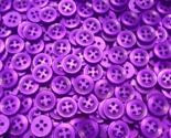 10mmdeepvioletpurple_thumb155_crop