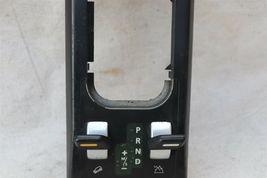 03-06 Range Rover Console Control Switch Panel Terrain FJV000264LYU image 6