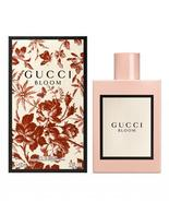 Gucci Bloom by Gucci Edp Spray For Women - $55.99+