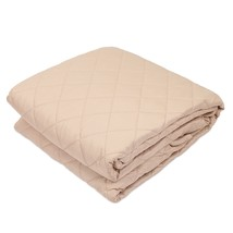 Water Resistant Sofa Cushion Protection Cover Chair(BEIGE) - $26.79