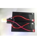 Neptune Power Razor Wiring Harness - $21.99