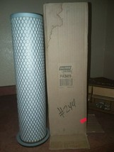 Baldwin Filters PA2419 Air Filter - $19.65