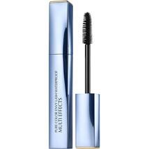 Estee Lauder Pure Color Lash Multi Effects Waterproof Mascara Black - $76.00