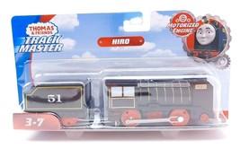Hiro Trackmaster Train Engine Motorized Thomas & Friends - $25.83