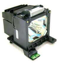 Nec MT-60LP MT60LP Oem Lamp For MT60LPS MT860 01-00128 01-00129 Made By Nec - $527.95