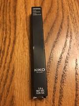 KIKO Milano Universal Stick Concealer 1.6g #6 Ships N 24h - $22.83