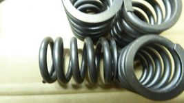 Perfect Circle Engine Springs 212-1299 New image 4