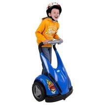 Dareway 12V Powered Ride On - $242.34