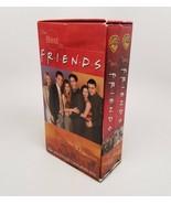 The Best of Friends 10 Fan Favorite Episodes VHS - $11.33