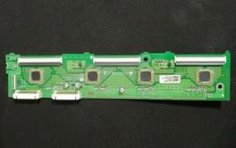 LG 50PW350-UE YDRVTP Buffer Board EBR71736801 - $45.25