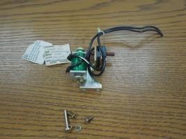 Westinghouse Shunt Trip 2609D42G05 120V 50/60Hz for JB KB & HKB Frame Breakers - $200.00