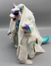 MaxToy x Javier Jimenez Custom Yurei (Ghost) King Negora image 9