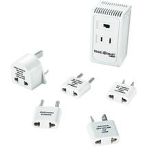Conair High And Low 1,875-watt Converter & Adapter Set CNRTS1875CKN - $49.42