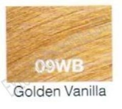 Redken Shades EQ Cream Hair Color - 09WB Golden Vanilla - $13.71