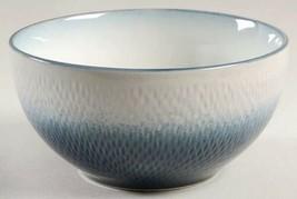 3x Pfaltzgraff Soup/Cereal Bowl Eclipse Blue - $23.76