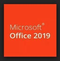 Microsoft Office 2019 Professional Plus 32/64 bit  download with 1 user key - $12.95