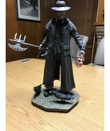 Extremely Rare! MGM Jeepers Creepers Limited Edition of 600 Big Figurine... - $2,475.00