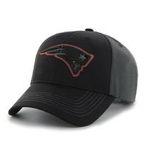 NFL Team Apparel New England Patriots Adjustable Hat - $16.82