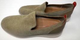 Ugg Australia Gavin Leather Slip On Loafer Casual Shoes Size 9M SHIPS TODAY! - $79.48