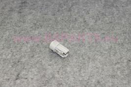 New BMW E60 E66  Tail Light Bulb Lamp Holder Socket Plug W16W 63216916471 - $15.83