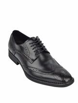 Size 11.5 KENNETH COLE (Leather) Men's Shoe! Reg$165 Sale$89.99 LastPair! - $89.99