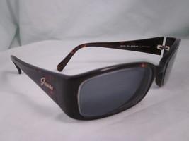 GUESS Rx Sunglasses Brown GU7136 TO-1 Plastic Eyeglass Frames Tortoise Gold - $24.45