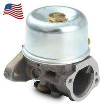Replaces Craftsman Model 917.376655 Lawn Mower Carburetor  - $42.89