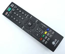 LG TV 32LM669S Remote Control Model Number AKB73655803 - $14.99