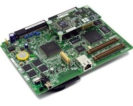Toshiba BCTU1A Interface Card - $29.95