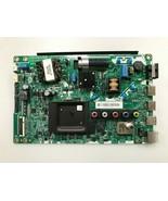 Samsung UN32N5300AF Smart TV Ver BZ01 Main Board VN32FS059U0XBE - $17.33