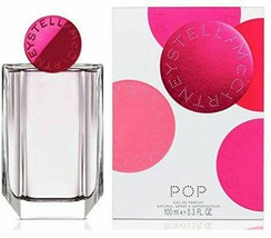 Stella McCartney, Pop Eau De Parfum Spray 3.3 oz - $49.65