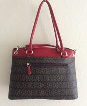 Women's Handbag, Giani Bernini - $70.00