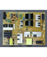 Vizio E75-E1, ADTVG1925AB5 Power Supply Board - $78.21