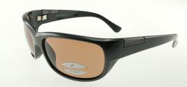 SERENGETI TRENTO Hematite / Drivers Sunglasses 7264 - $156.31