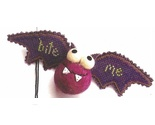Bat kit crazy purple thumb155 crop