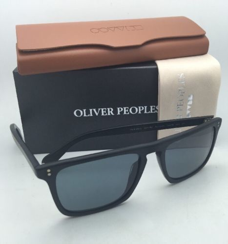 67f7d98146 Photochromic Oliver Peoples Sunglasses and 50 similar items