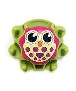 Smartneedle Owl Sewing Caddy - $20.59