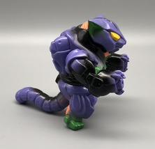 Max Toy Purple Mecha Nekoron MK-III image 3