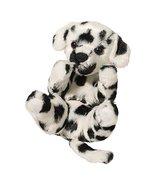 Douglas Dalmatian Lil' Handful Plush Stuffed Animal - $13.29